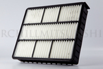 Air Filter - Mitsubishi (MZ690197)
