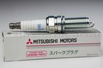 Spark Plug - Mitsubishi (1822A021)
