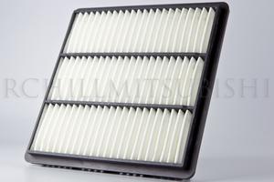 Air Filter - Mitsubishi (MZ690194)