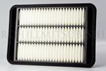 Air Filter - Mitsubishi (1500A023)
