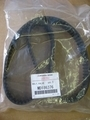 Timing Belt - Mitsubishi (MD186376)