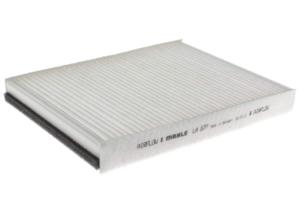 Cabin Air Filter - Mercedes-Benz (166-830-02-18)