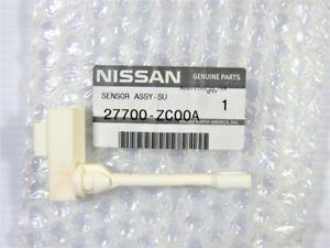 Sun Load Sensor - Nissan (27700-ZC00A)