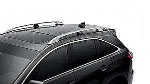 Acura Parts Genuine Acura Accessories