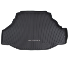 Avalon All-Weather Cargo Tray | 2013-2018 Avalon Non-Hybrid - Toyota (PT908-07131)