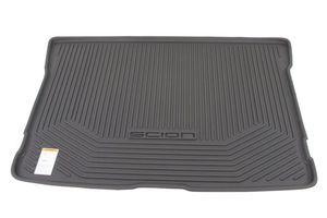 Cargo Tray | 11-15 Scion xB - Toyota (PT218-52110)