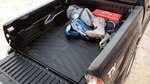 Tacoma Bed Mat | 2005-2021 Tacoma Double Cab Short Bed - Toyota (PT580-35050-SB)