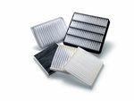 Cabin Air Filter | 2018 C-HR - Toyota (87139-F4010)
