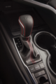 TRD Shift Knob | 2020 Camry | 2020 Avalon | 2020 Corolla ATM - Toyota (PT45A-03210)