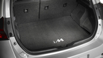 Cargo Mat, Carpet - Toyota (PT926-12161-20)