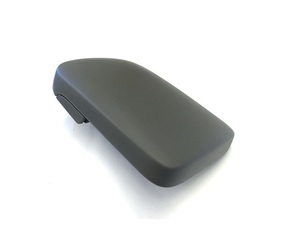 2005-2011 TACOMA GRAY CENTER CONSOLE LID