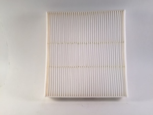 Cabin Air Filter - GM (23281440)