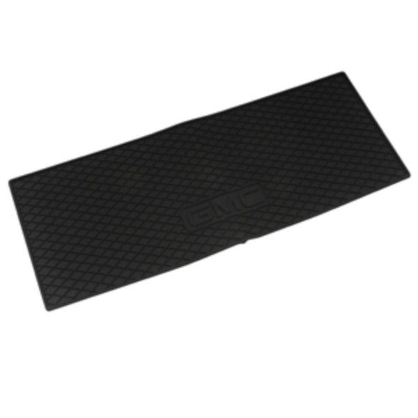 Cargo Area Mat, Premium All Weather - GM (17800715)
