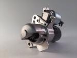 Starter Motor - GM (12645298)