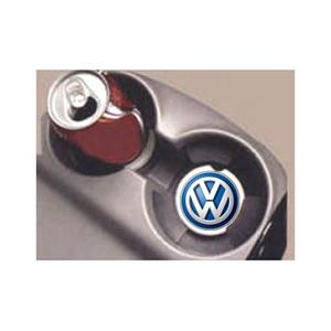 Sandstone Car Coaster - Volkswagen (DRG-038-00)