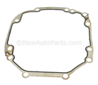 Differential Cover Gasket - GM (92230403)