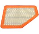 Air Filter - GM (23437180)