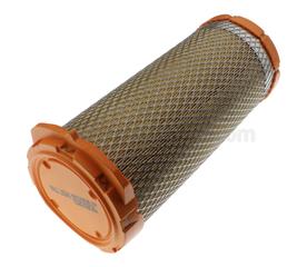 Air Filter - GM (84000015)
