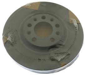 Brake Rotor - Mopar (68249840AC)