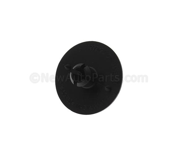 Headlight Parts & Accessories Retainer Part# 20908158 Headlight ...