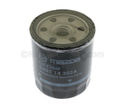 Oil Filter - Mazda (sh0114302a)