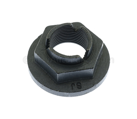 Axle Nut - GM (11611687)