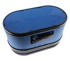 Air Filter - GM (15102546)