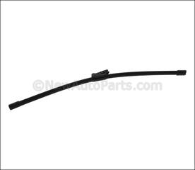 Windshield Wiper Blade - Chrysler (4787961AA)