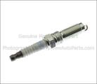 Spark Plug - Ford (SP538A)