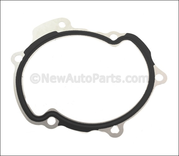 Water Pump Assembly Gasket - GM (12660159)