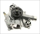 Water Pump - Mopar (53022095AJ)
