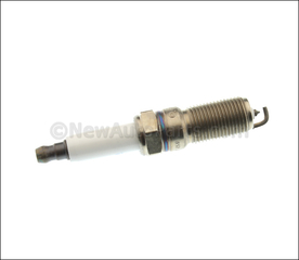 Spark Plug - GM (19300872)