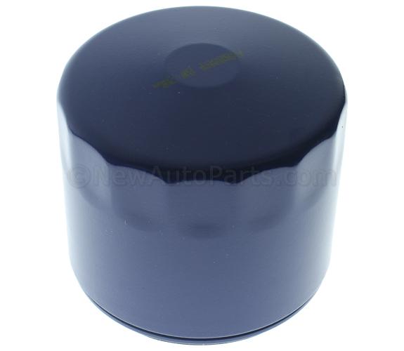 PF454 Oil Filter - GM (25324052)