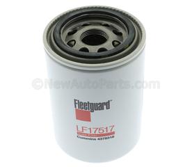 Oil Filter - Nissan (15208EZ40A)