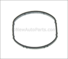 Thermostat Seal - GM (25189205)