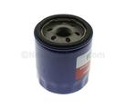 Oil Filter - GM (12670058)