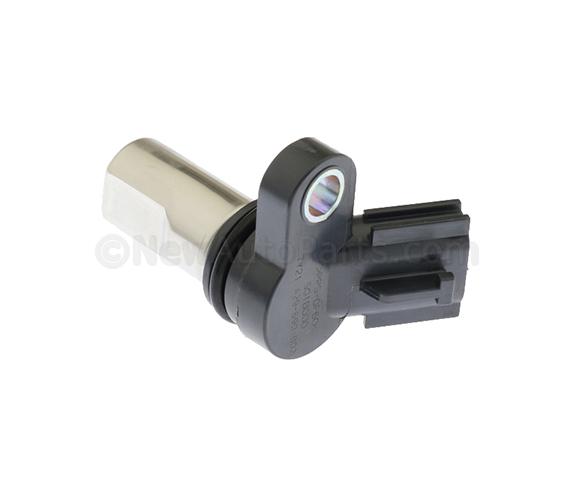 Genuine Nissan Camshaft Position Sensor 23731-4M50D