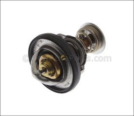 Thermostat - GM (12591881)
