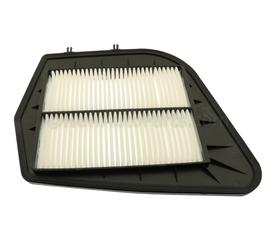 Air Filter - GM (25798270)