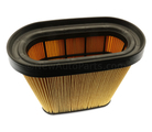 Air Filter - GM (84032895)