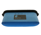 Air Filter - GM (25940997)