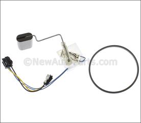 Fuel Gauge Sending Unit - GM (88966972)