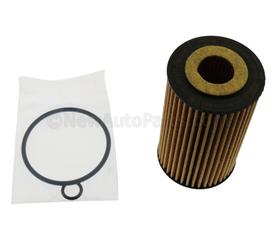 Oil Filter - GM (55588497)