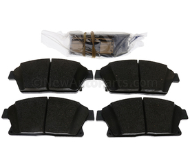 Brake Pads - GM (22799077)