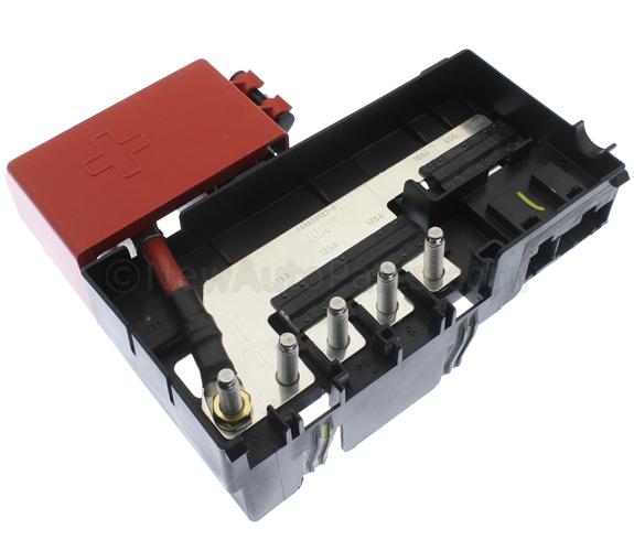 1.230 OAL 0.83 Major Diameter AA Grade 5 Micron Pro Series by HHIP 3901-5186 ER-20 High Accuracy ER Spring Collet .275-.316 5//16