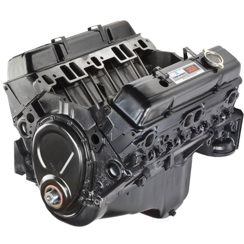 Engine 5.7L (limited availability, replaced by 12681429) - GM (10067353)