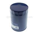 Oil Filter - GM (12691158)