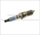 Spark Plug - Ford (SP400)