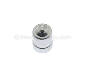 TPMS Sensor Cap - GM (25731359)
