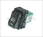 Lock Switch - GM (10260114)